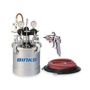 Binks 98C-357
