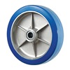 Approved Vendor 2RZF3 Caster Wheel, 8 D x 2 In. W, 1750 lb.