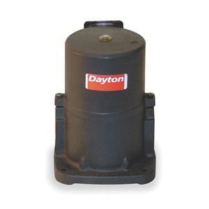 Dayton 3GRV1