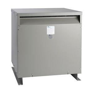 Acme Electric LN3533153S