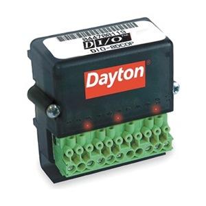 Dayton 3FYR6