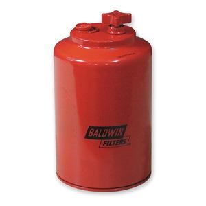 Baldwin Filters BF1275
