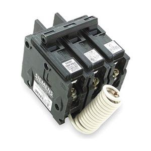 Siemens BQ2B06000S01