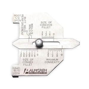 Palmgren 55501