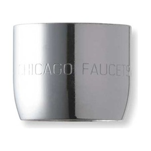 Chicago Faucets E36JKCP