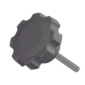 Innovative Components 3GDY5