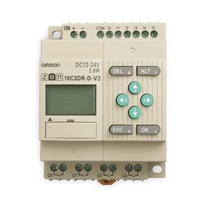Omron ZEN-10C3DR-D-V2