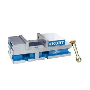 Kurt 3600V