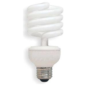 GE Lighting FLE26HT3/2/D/2PK