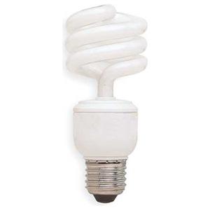 GE Lighting FLE15HT3/2/D/2PK