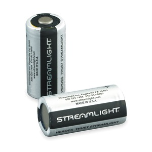 Streamlight 85177
