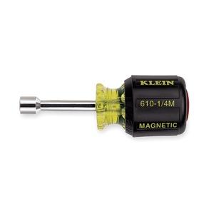 Klein Tools 610-1/4M
