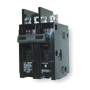 Siemens BQ2B100H