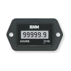 Enm T1121BB