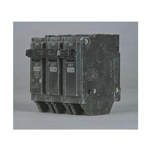 GE  THQL32040