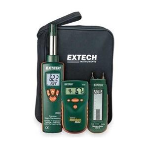 Extech MO280-KW