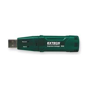 Extech TH10