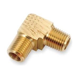Anderson Metals 06130-02