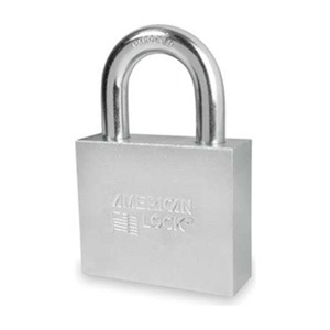 American Lock A790