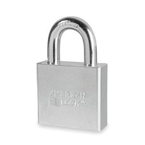 American Lock A5260