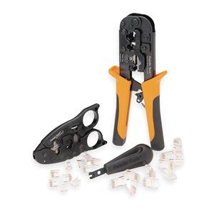 Paladin Tools 4909