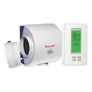 Honeywell HE225DG115