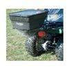 Earthway M30 ATV Spreader 100 lb. Cap