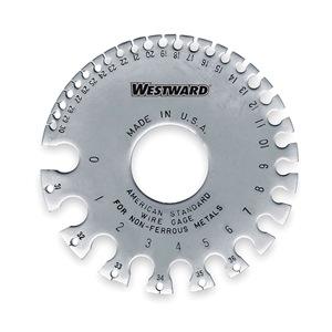 Westward 2YNJ7