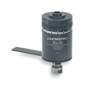Tapmatic 15006