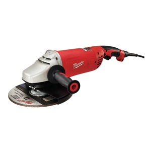 Milwaukee 6089-30