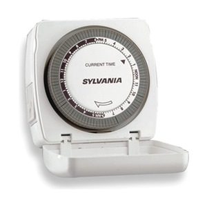 Sylvania SA110