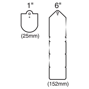 Mcdonnell & Miller FS7-4-28