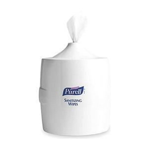Purell 9019-01