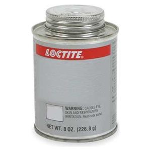 Loctite 51115