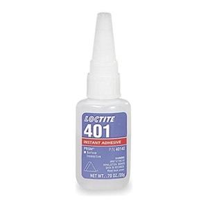 Loctite 40140
