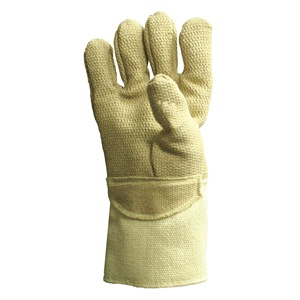 National Safety Apparel G51PBRW14137