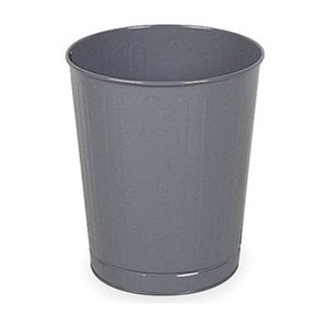 United Receptacle FGWB26GR
