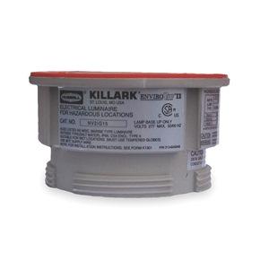 Killark NV2IG15