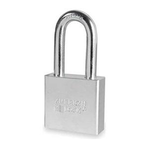 American Lock A5261