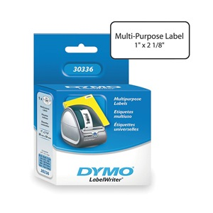 Dymo 30336