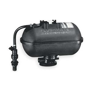 Flushmate M-101526-FA