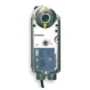 Siemens GMA121.1P