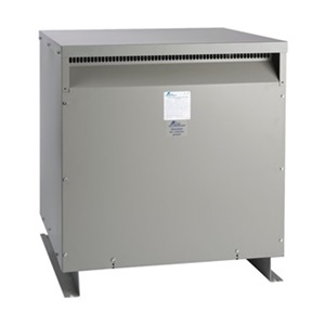 Acme Electric LN3533443S