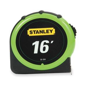 Stanley 30-304