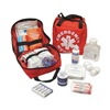Swift 346100 Medium Emergency Medical Kit