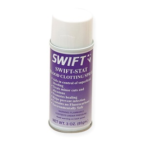 Swift 280540