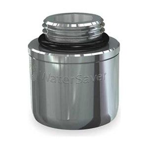 Watersaver Faucet Company BO055