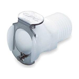 Colder Products Corporation PLC10006