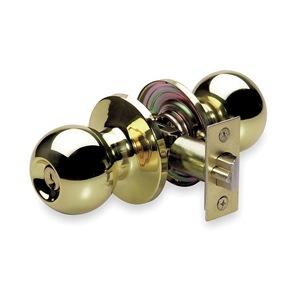 Master Lock BAO0103KA4