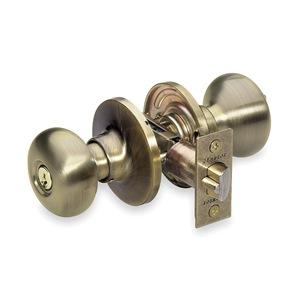 Master Lock BCO0105KA4